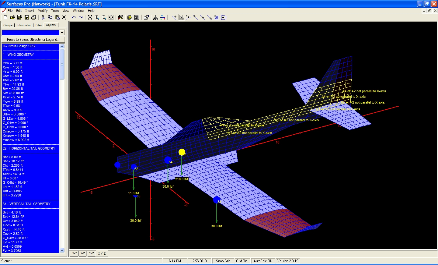 Helicopter design software free software free download for Planning software free
